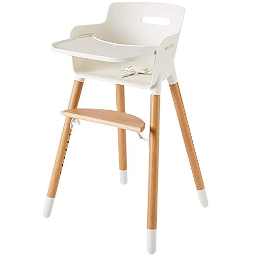 sc 1 st  Ashtonbee & Wooden High Chair for Babies and Toddlers u2013 Ashtonbee